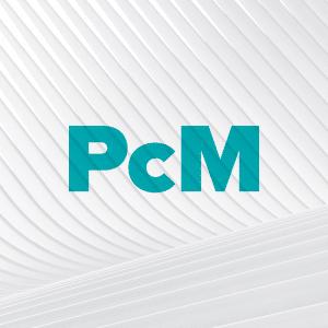 practice management bundle