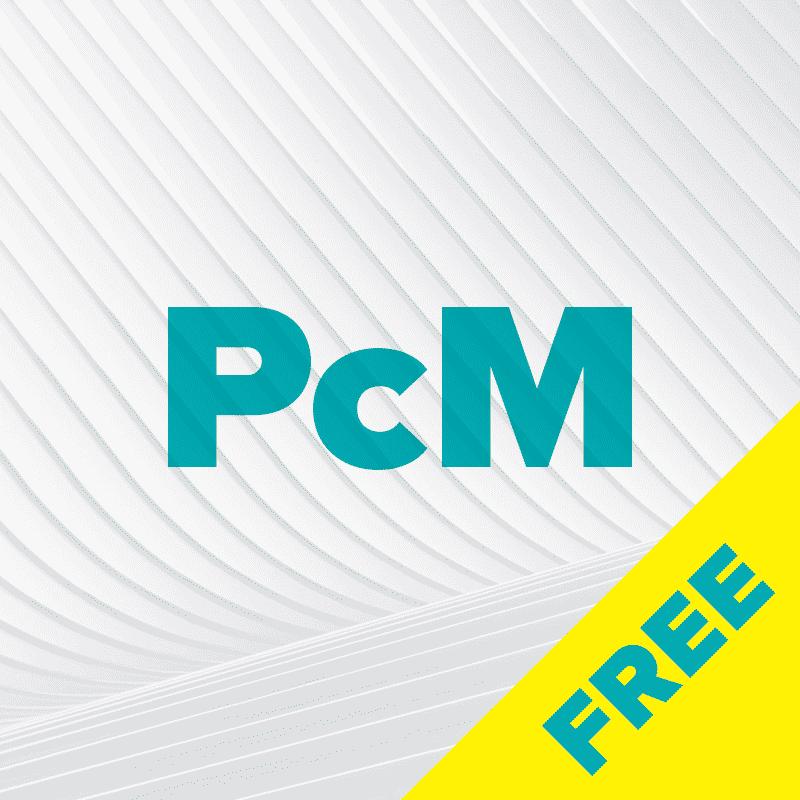 Practice Management – Free Quiz