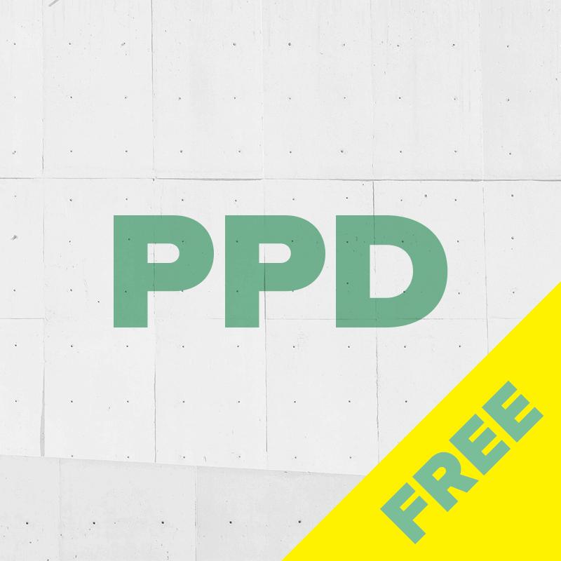 Project Planning & Design – Free Quiz