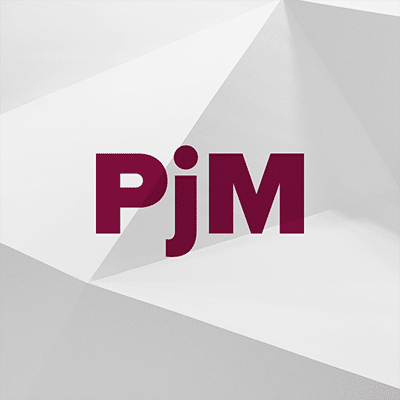 PjM Project Management