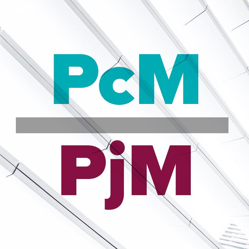 ARE 5.0 PcM exam free