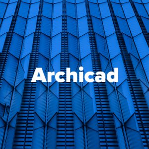 archicad tutorial
