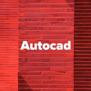 masterclass autocad