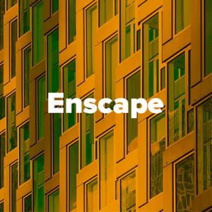 masterclass enscape