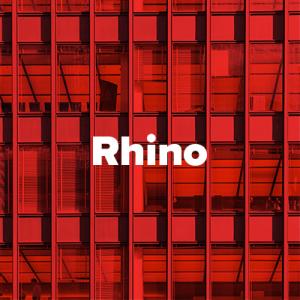 masterclass rhino