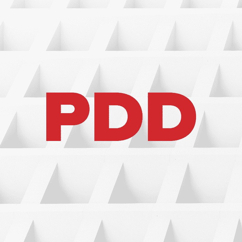 PDD – Practice Exams + Video Content